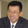笹岡 宏保