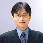 【資産税実務研究会】税理士のための「中小企業」再生支援コンサルティング