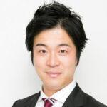 【信託実務研究会】士業ができる不動産相続対策 3つのポイント