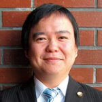 【信託実務研究会】賃貸不動産の管理と承継を実現する信託