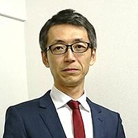 久保田 純史 氏